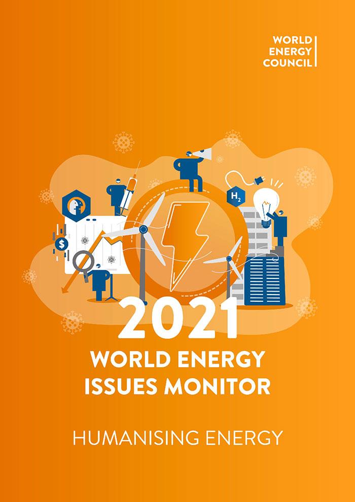 Read more about the article Les tendances économiques en tête des incertitudes énergétiques mondiales